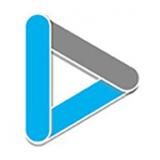 全球卫星电视直播