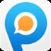 PPTV聚力vip视频在线解析神器稳定版-影音娱乐