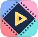 米谟VR虚拟影院iOS