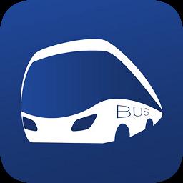 固安公交软件