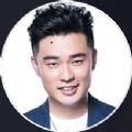 抖音陈赫组织-手机辅助软件app下载
