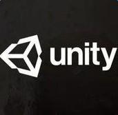 Unity3D区块链iOS