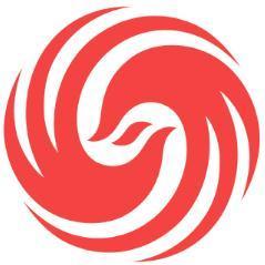 凤凰网书城区块链App