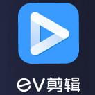 抖音EV剪辑视频编