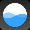 全球潮汐-安卓手游