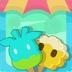 儿童甜品屋-安卓游戏