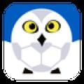 雪缘园足球app