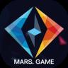 火星电竞-手机辅助软件app下载