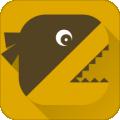 微信双头像制作app