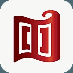 晋中市图书馆