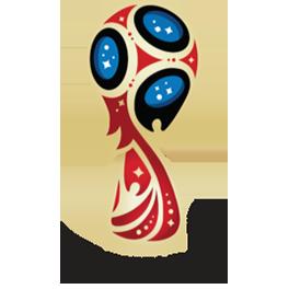 2018世界杯法国
