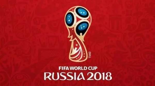 2018世界杯埃及