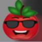 番茄Box直播盒子VIP破解版