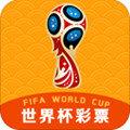 世界杯彩票