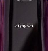 OPPOFindX国内发布会直播  高清完整版-影音娱乐