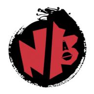 NBBox直播盒子二维码