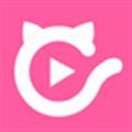 快猫永久会员版V1.0.9