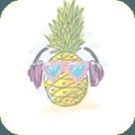 菠萝菠萝蜜直播盒子