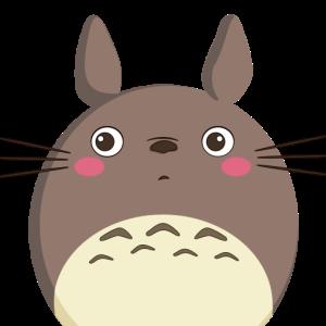 龙猫宝盒6.3