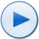 44880青苹果影院V1.0-手机游戏下载>