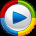 baqizicc八妻影视V1.0-手机软件下载