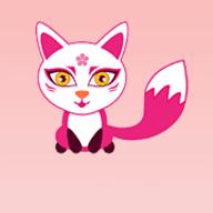 花狐直播平台V1.0
