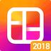 拼图秀秀2018版  V1.0-拍照美化