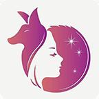 魔狐直播平台