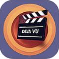 飘沙影院网  V1.0.1