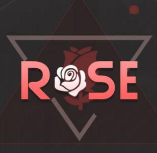 rose盒子免卡密版