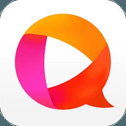 网易BoBo视频社交平台