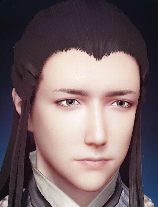 古剑奇谭OL清