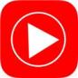 yy44100青苹果影视V1.0