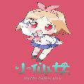 小仙女直播V1.0
