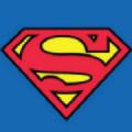 超人直播V1.0