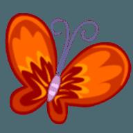 花蝴蝶影视