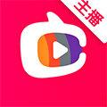 淘宝直播  V2.0.2-影音娱乐