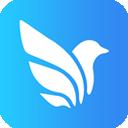 比特讯app