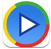 小清新影院app
