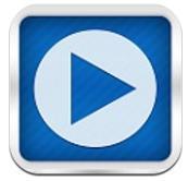 没事影院vip破解版app-软件应用