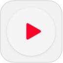 西瓜影院破解版app