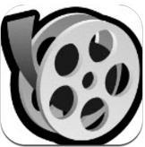 放放影院播放器app