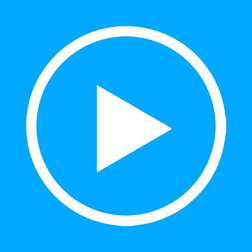 小窝电影院app