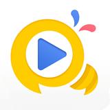 火狐影院app