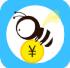 蜜蜂花贷款