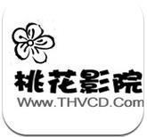 桃花影院app
