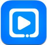 路虎影院app