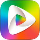 芒果电影院app