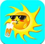 太阳影院app