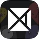 飘零影院app